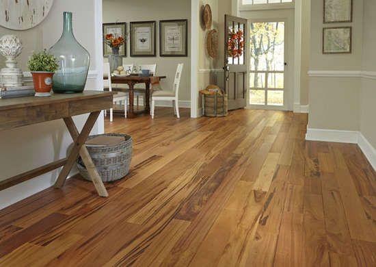 2nd Annual Fall Flooring Give Away Flooring Engineered Hardwood