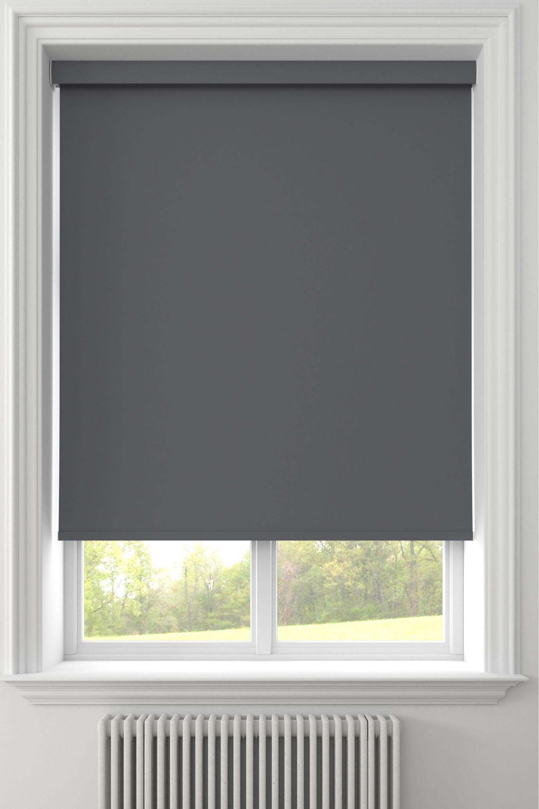 Buy Star Bo Clay Grey Made To Measure Blackout Roller Blind From The Next Uk Online Shop In 2020 Waterproof Roller Blinds Roller Blinds Blackout Roller Blinds