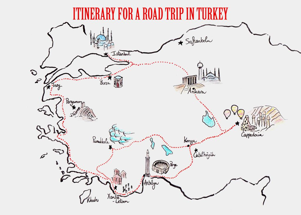 world maps antalya road map and turkey tourist with resorts airports silk road all about turkey silkroads in anatolia maps for travel city maps road