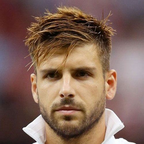 How To Style Your Hair Men How To Style Your Hair For Men  Man Hair Haircuts And Hair Style