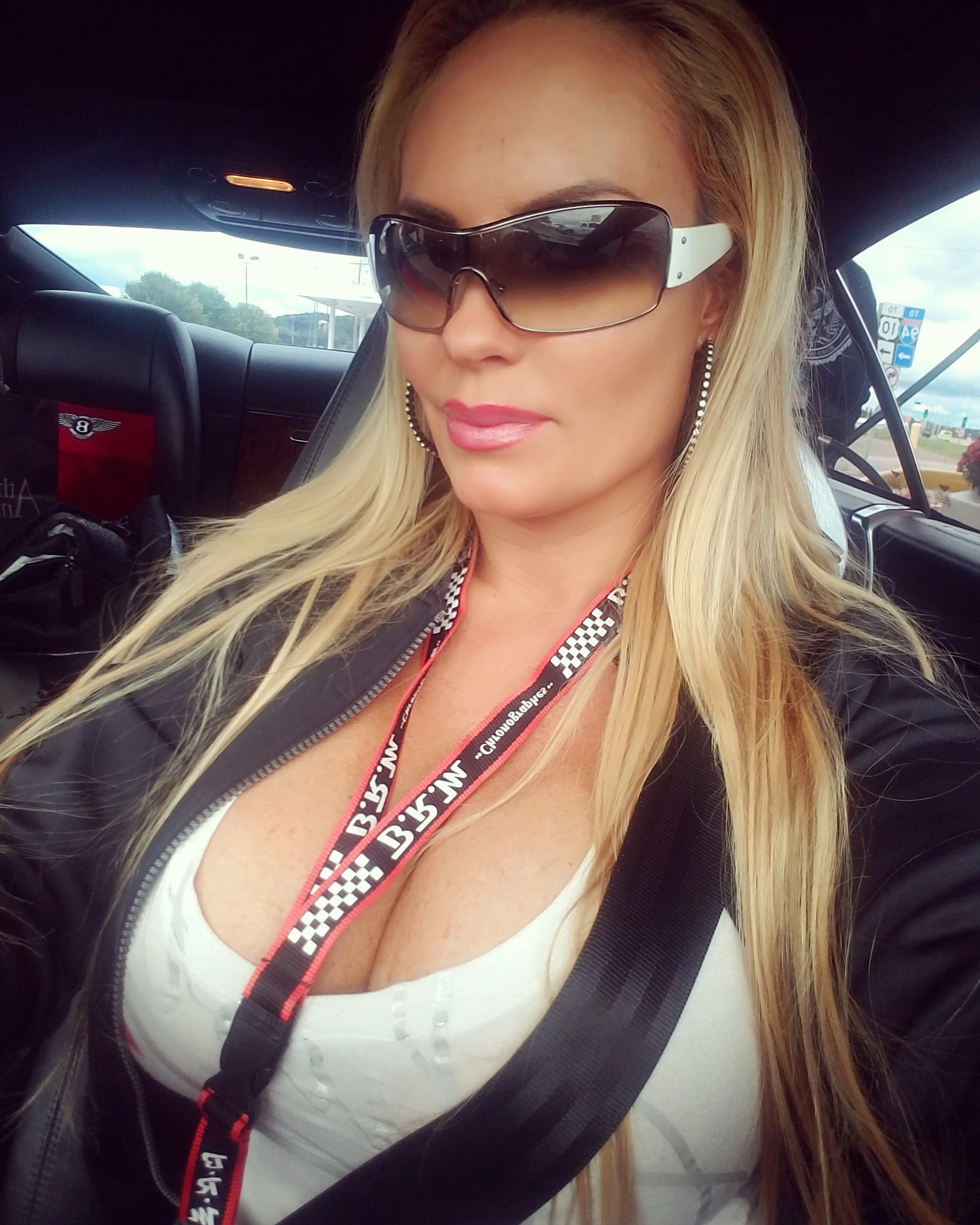 Selfie Coco Austin nude (18 foto and video), Topless, Cleavage, Instagram, see through 2020