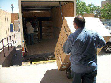 شركة تخزين عفش بالرياض عمالة فلبينية 920008956 Moving Company Move In Cleaning Hiring Movers