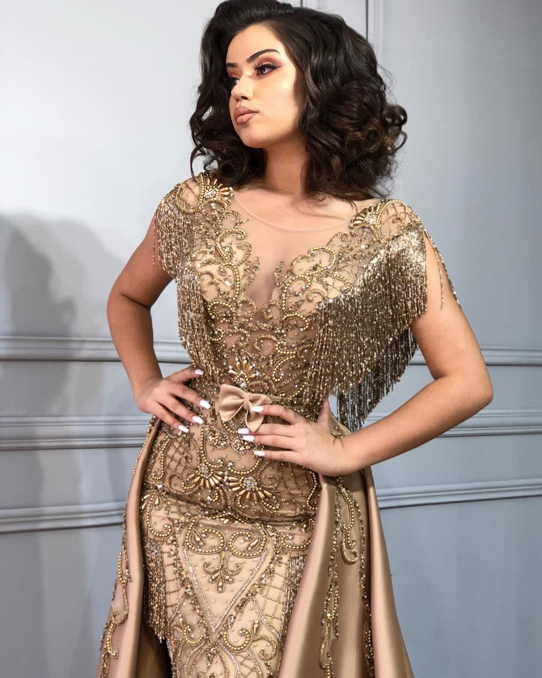 Dress By: @lavderim_kukaj_fashiondesigner & @blini