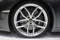 Lamborghini HURACAN #lamborghinihuracan Lamborghini | Lamborghini Huracan | Voiture de Luxe | #lamborghinihuracan