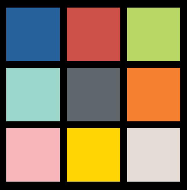 Comextrends 2016 rivsa pinterest colores de comex - Gama de colores de pinturas ...