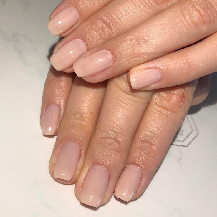 Milkynails💅🍼🥛 . . .  #nail #nails #nailart #nailsofinstagram #manicure #nailstagram #naildesign #nailpolish #beauty #gelnails #madebyme #gel #nailswag #nailstyle #naildesigns #inspire #instanails #nailsonfleek #nailsart #nailartist #newgelnails #nailsoftheday #nailinspiration #love #gitternails #refill #nofilter #mywork #nailpro #daybyme