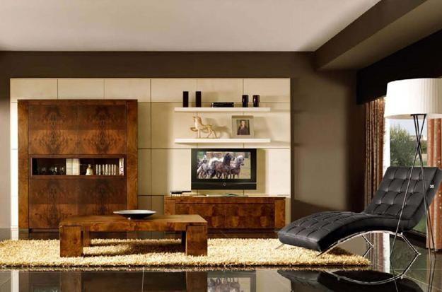 Art Deco Furniture, Decor Accessories And Lighting Fixtures For Elite  Interior Decorating