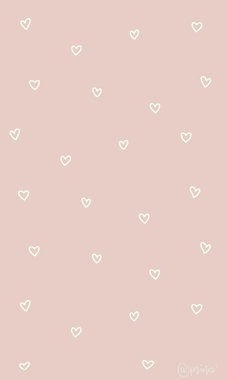 Pin By Yamila Bernal On Instagram Backgrounds Gold Wallpaper Iphone Rose Gold Wallpaper Iphone Gold Wallpaper Background