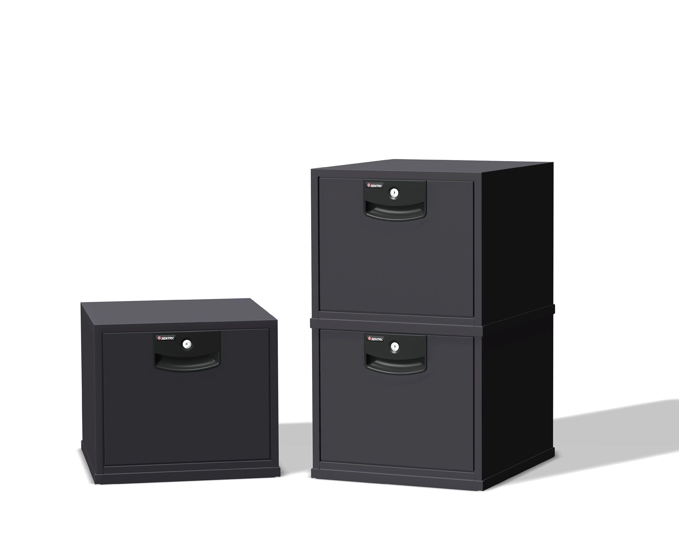 Schubladen Badezimmer ~ Die besten 25 single drawer file cabinet ideen auf pinterest