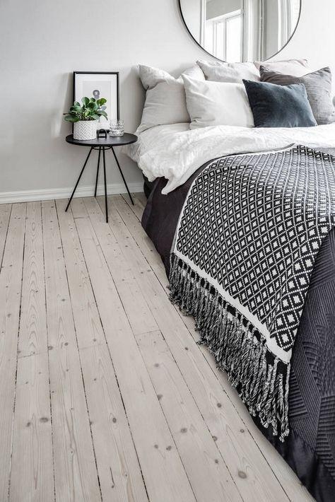 Gris apaisant en 2019 d co deco chambre grise deco chambre et deco chambre parental - Chambre parentale grise ...