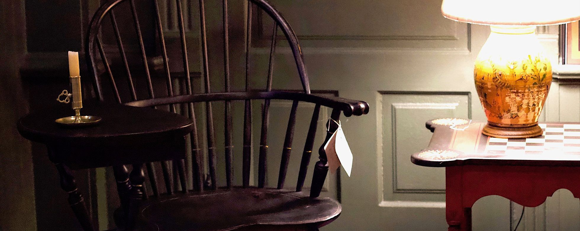 fromourhands Decor, Bar stools, Home decor