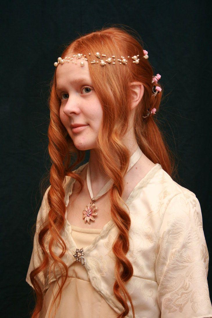 Fairy portrait by iardacilstock luoghi da visitare pinterest
