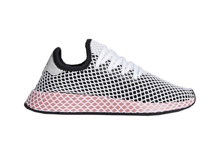 designer fashion 0596b ad040 Womens Adidas Originals Deerupt Runner fashion clothing shoes  accessories womensshoes