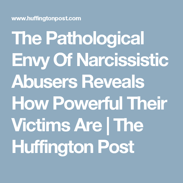 Huffington Post Are You Hookup A Sociopath