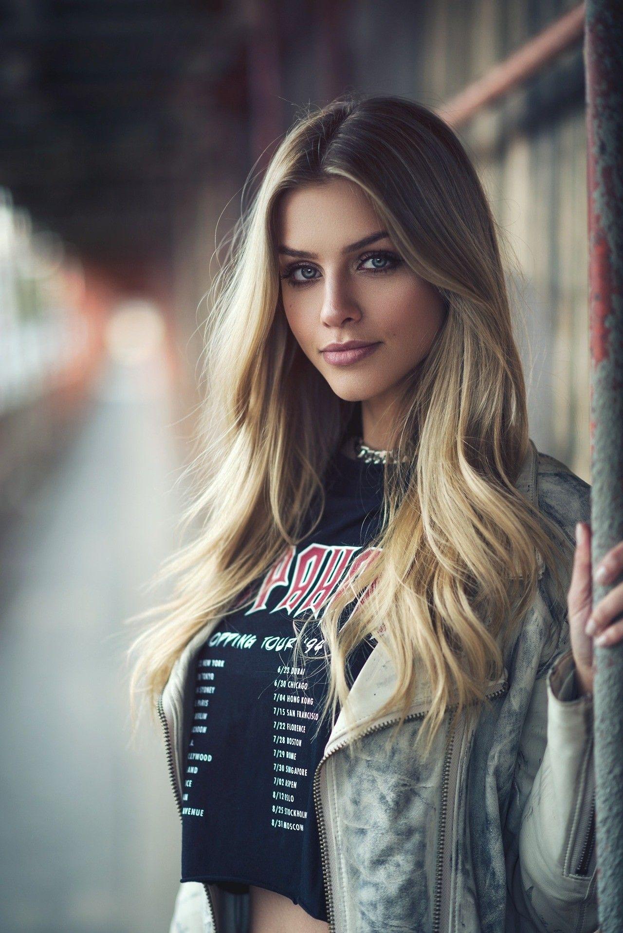 beautiful girl | beauty in 2019 | marina laswick, beauty, beautiful