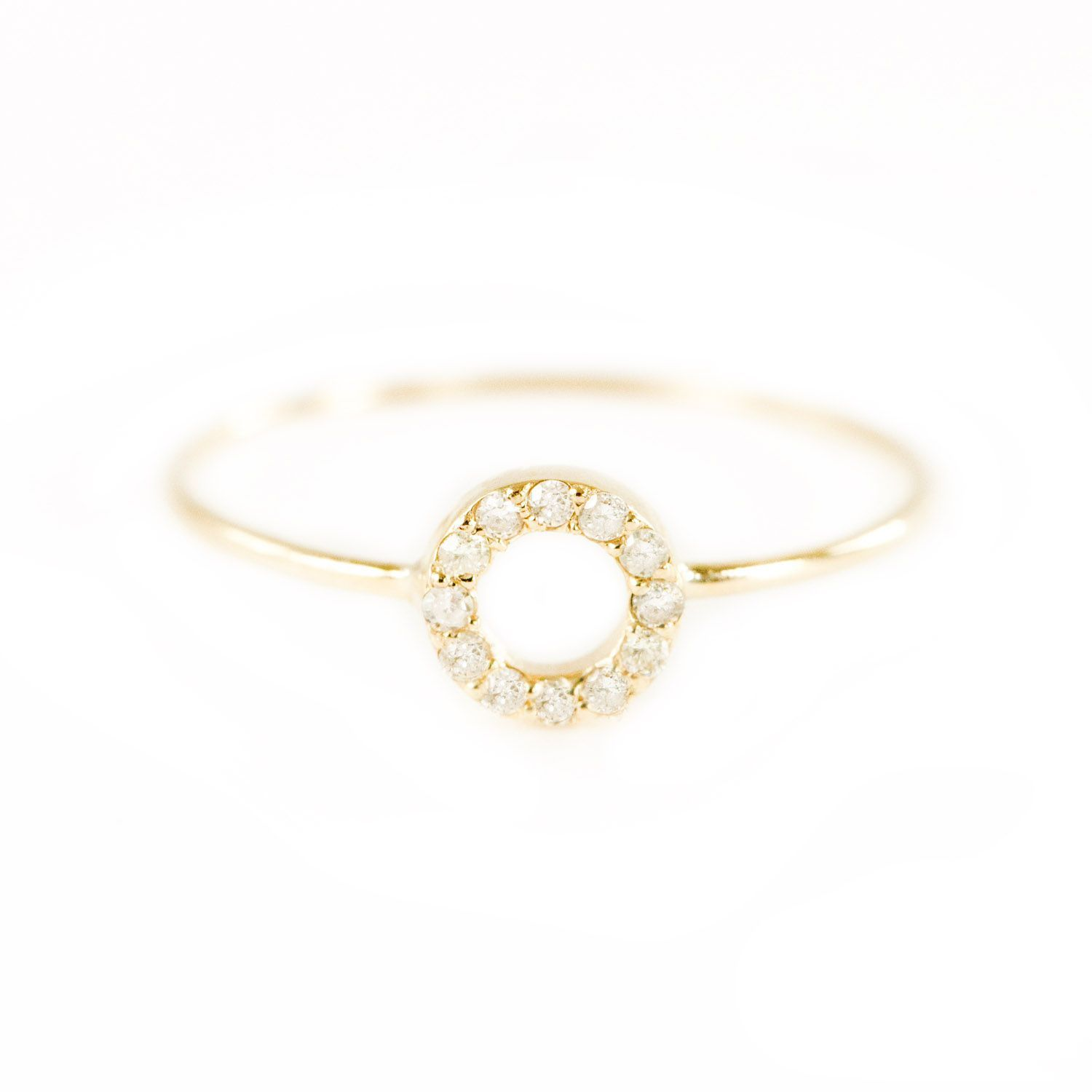 29++ Good place to buy gold jewelry info
