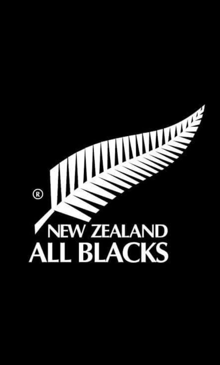 All Blacks New Zealand Rugby Team All Blacks Rugby All Blacks New Zealand Rugby