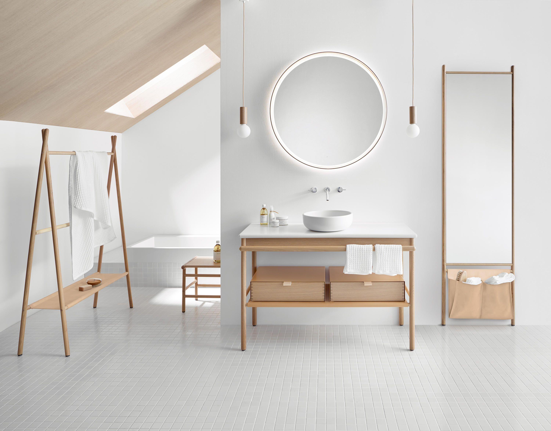 Eckschrank Badezimmer ~ Eckschrank badezimmer olstuga