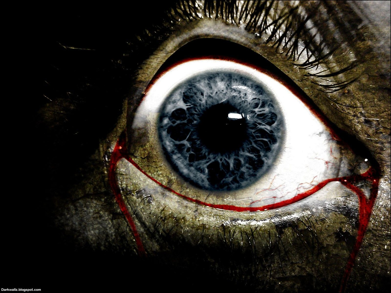 scary eyes scary | Scary Eyes Wallpapers 33 | Dark Wallpaper Download