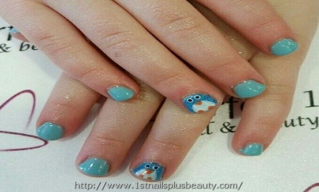 Nails art sioux falls south dakota picture nail art design nails art sioux falls south dakota picture prinsesfo Image collections