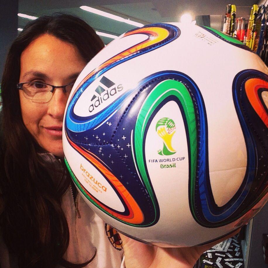 #Brazil2014