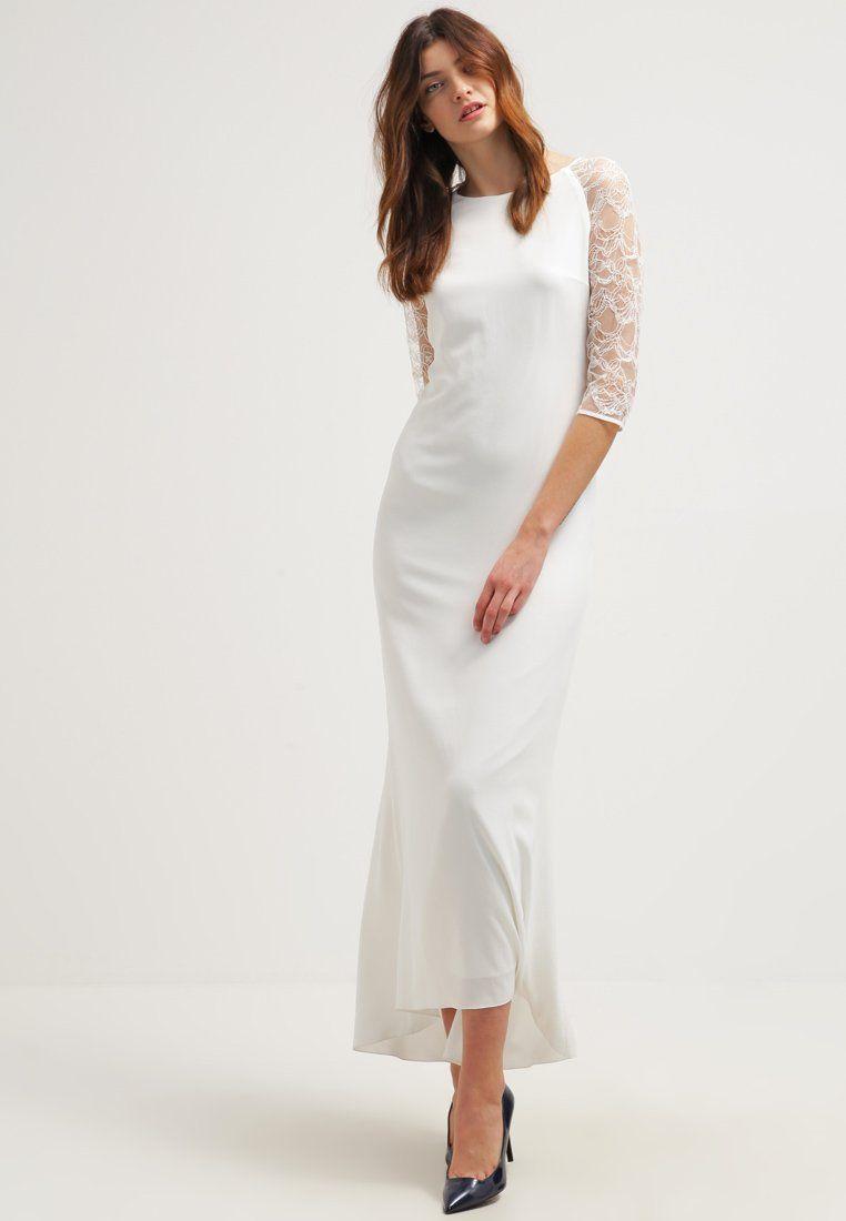 Brautkleider unter 1000 Euro (30)