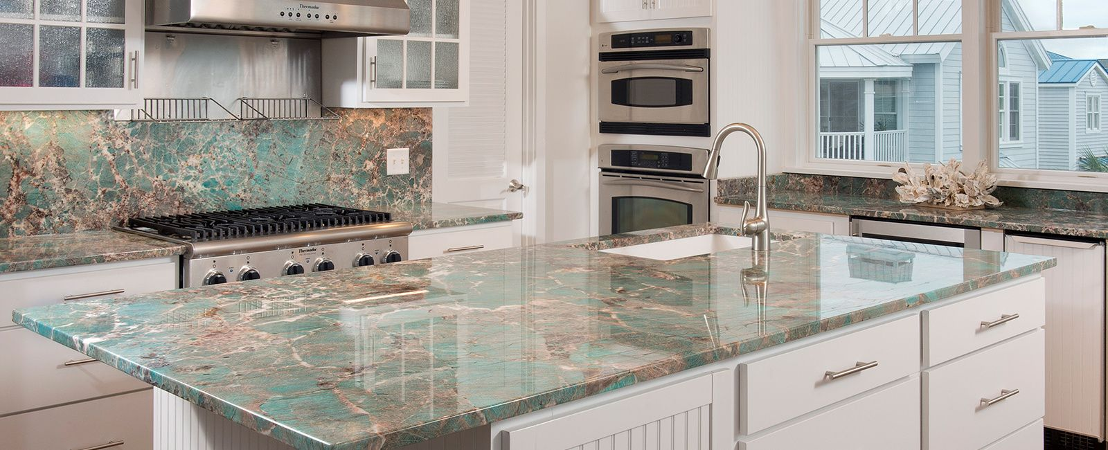 Pin by Erlangfahresi on granite countertops colors | Quartz ...