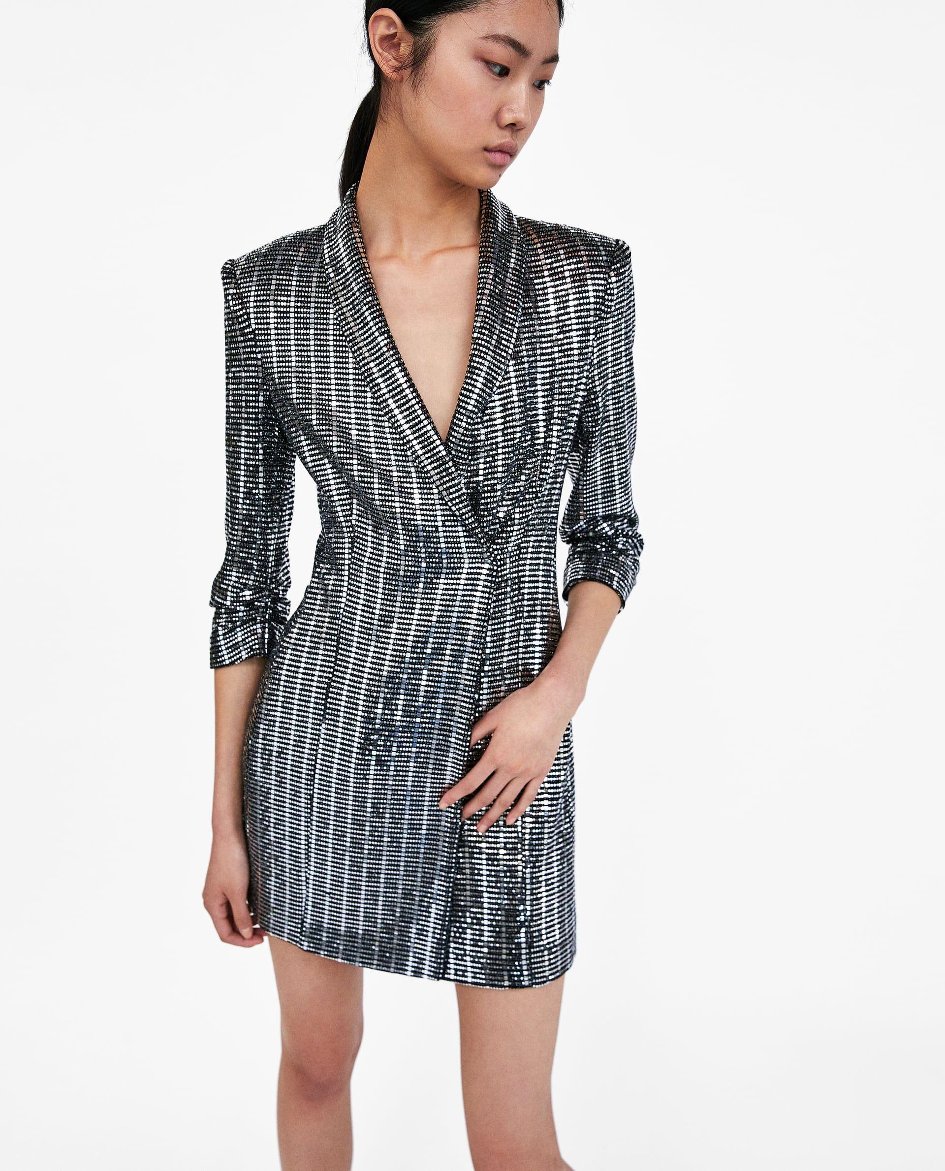 e28e47e7 Women's Dresses | New Collection Online | ZARA Canada | Stuff i want ...