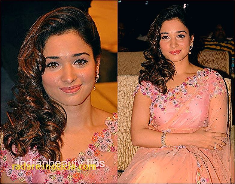 Party Hairstyles Indian With Saree ` Party Hairstyles Indian
