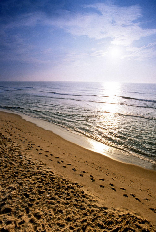 long live the beach! ocean city, maryland. missing senior week