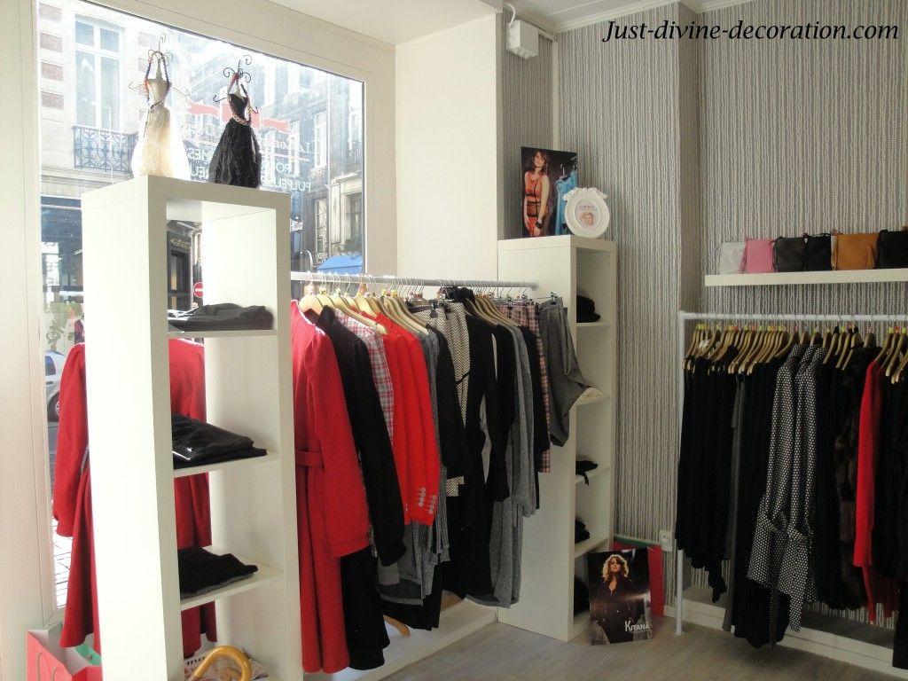 Épinglé sur Boutique vêtements femme kk
