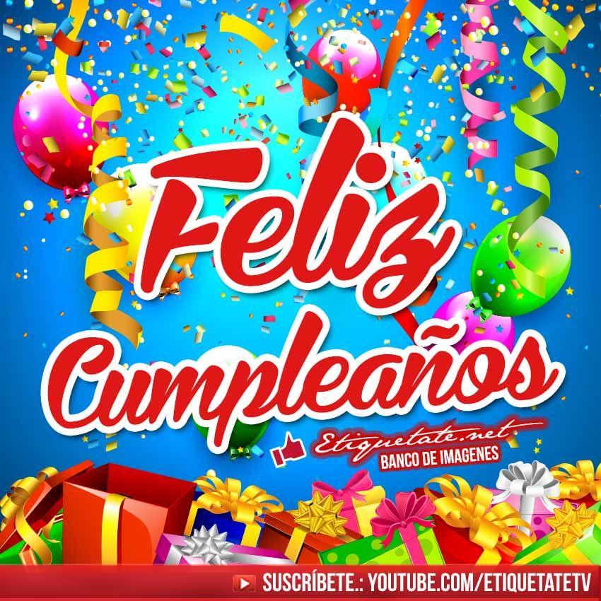 Feliz cumpleaños hermana - Nuevas Imágenes para facebook ...