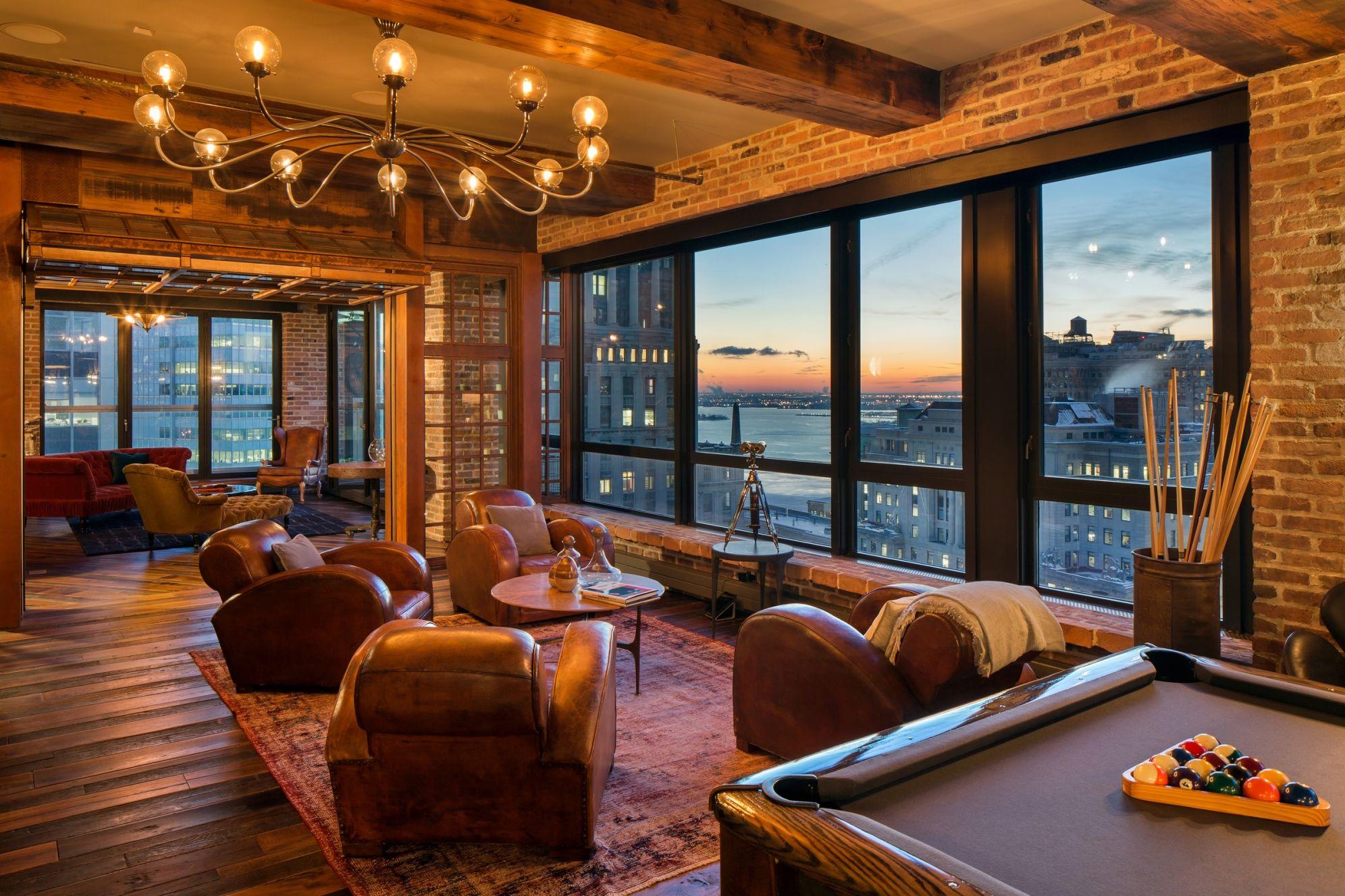 Find Apartments Search Apartment Listings Duplex New York Appartement De Reve