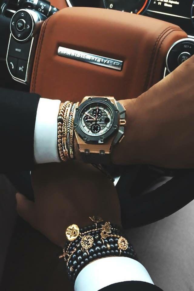 Range Rover     Sophisticated Luxury Blog ...