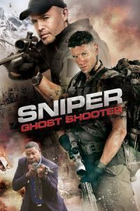 Nonton Sniper: Ghost Shooter (2016) Film Subtitle ...