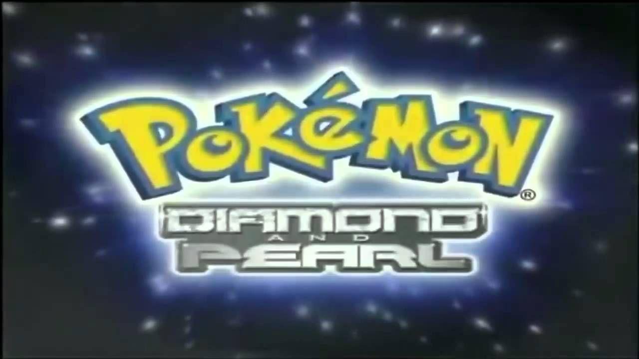 pokemon black and white anime full episodes