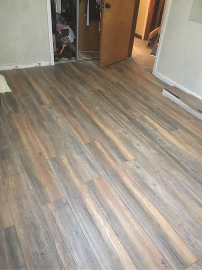 Null yorkhill oak 12 mm thick x 7 7 16 in wide x 50 5 8 for 12 mm thick floor tiles