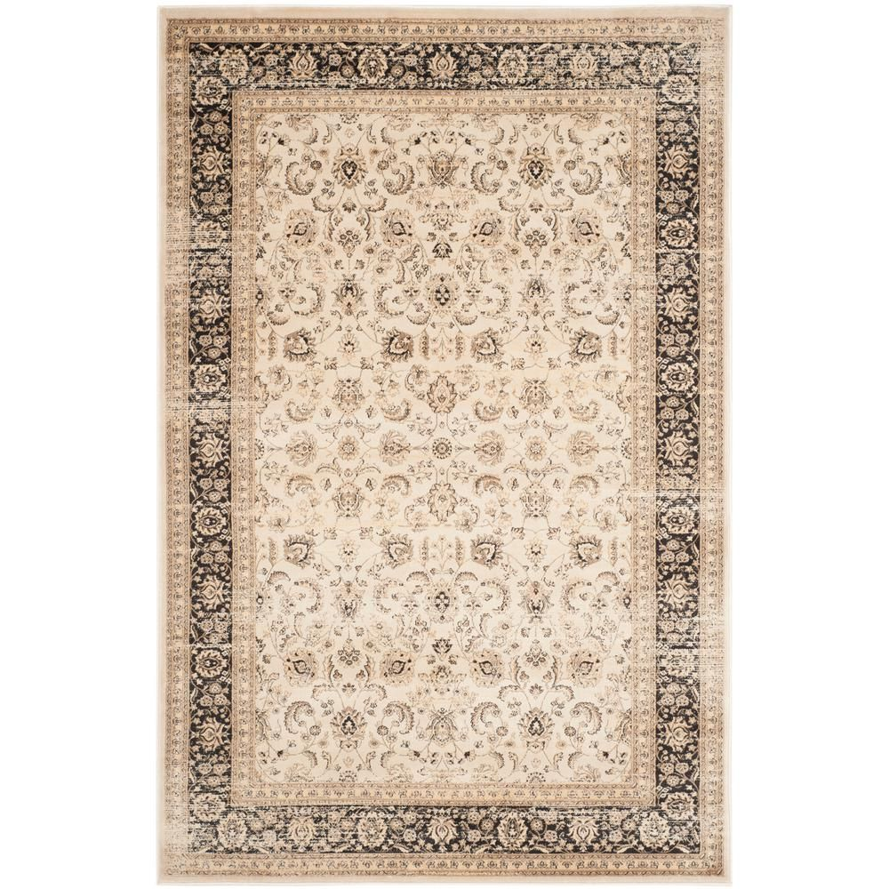 The Home Depot Logo Area Rugs Vintage Area Rugs Black Rug
