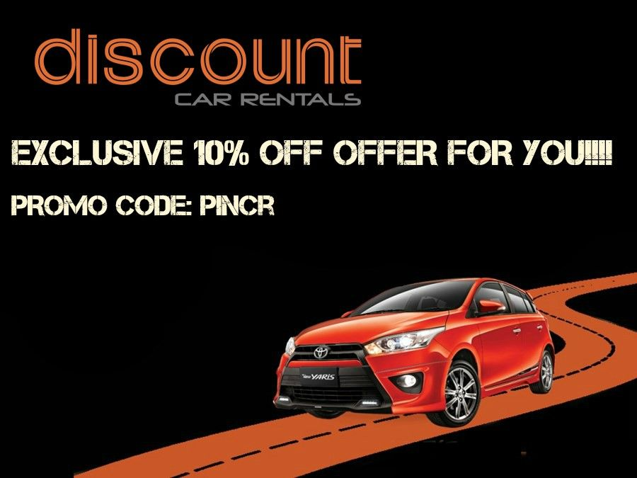 Entering Promo Code On Our Website Get Your 10 Off Voucher Today Nz S Best Value Car Rental Service Rental Car Discounts Car Rental Car Rental Service