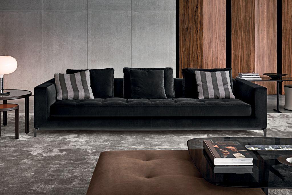 Divano Patchwork ~ Minotti divano andersen quilt cerca con google furniture sofa
