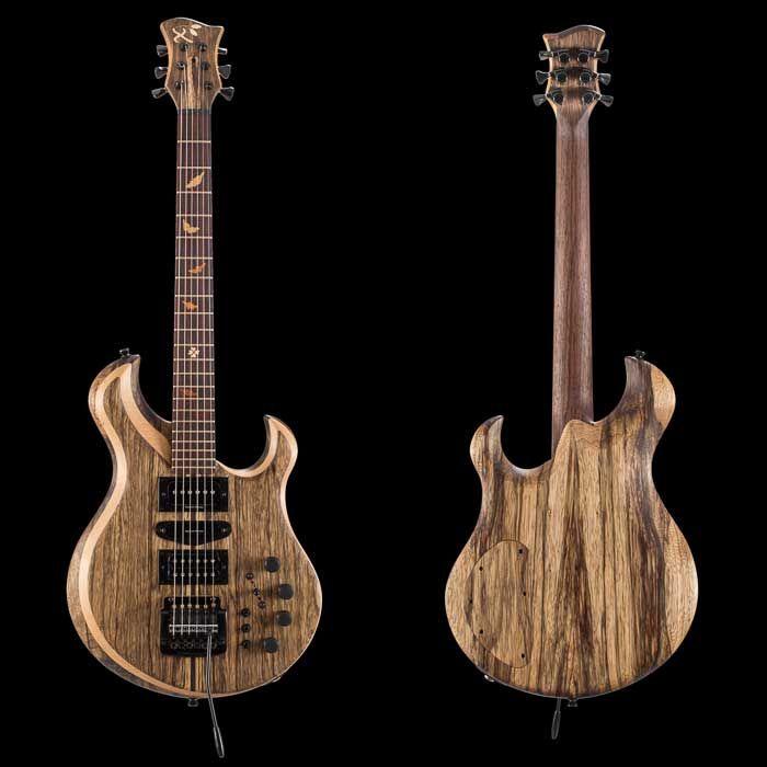 Custom Guitar Zuzax Image Gallery Xylem Basses Guitars Guitar Custom Guitar Custom Guitars