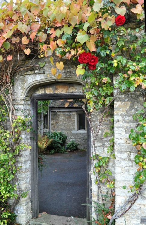 grand entrance decoration.htm garden  gateway  roses  climbing vines beautiful doors  garden  gateway  roses  climbing vines