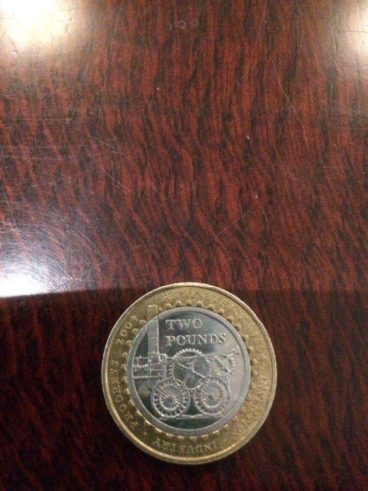 steam coins ausgeben