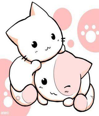 Kawaii / Kawaii literally means lovable, cute, or adorable. Kawaiasa is the noun ( love-ability, cuteness, or adorableness). Kawaii refers to the cuteness that appears throughout Japanese pop culture. (Source:www.japanpowered.com)