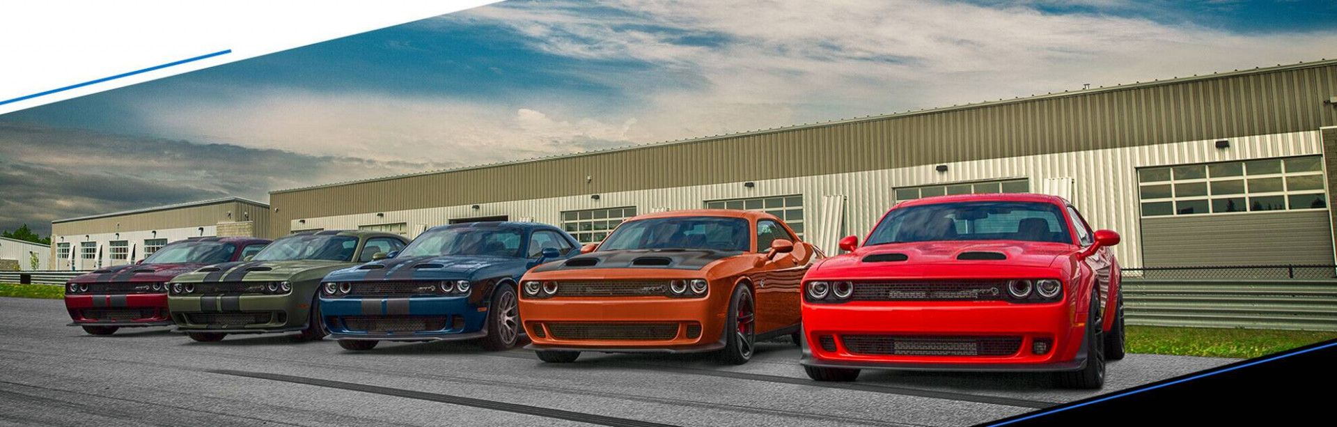 2020 Dodge Srt In 2020 Dodge Challenger Dodge Challenger Gt Dodge Challenger Srt Hellcat
