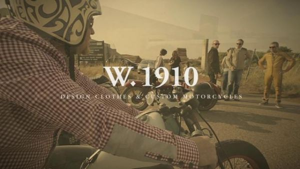 W1910 Essence & Refinement