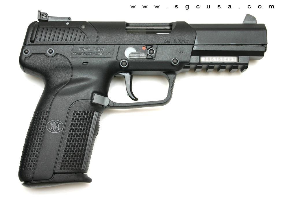 fn 5seven home handguns fn fn five seven gt gt a must