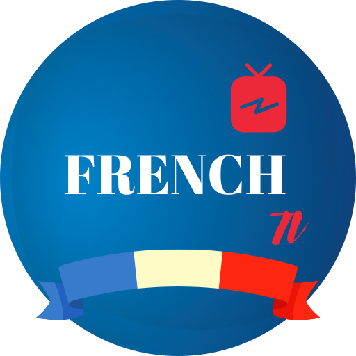 Download Daily French IPTV v15 APK in 2020 View app