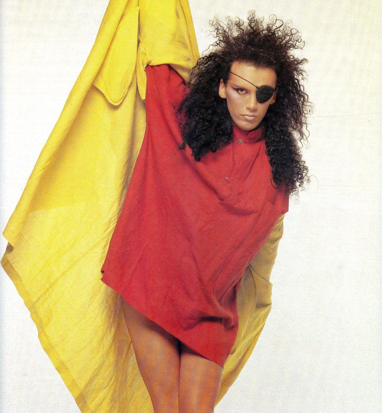 Top Of The Pops 80s Dead Or Alive Pete Burns Dead Or Alive Band Peter Burns