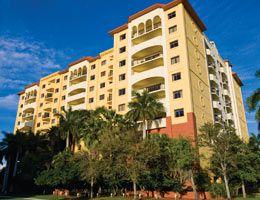 6f40223f6de8a4f8712267e032f8da2f - Regency Gardens Apartments In Pompano Beach Fl